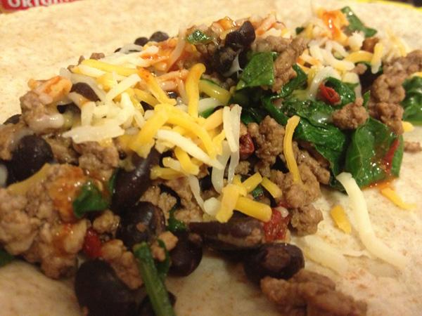 Burrito Unfold.jpg