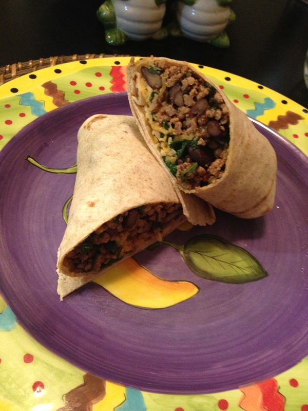 Burrito Done.jpg