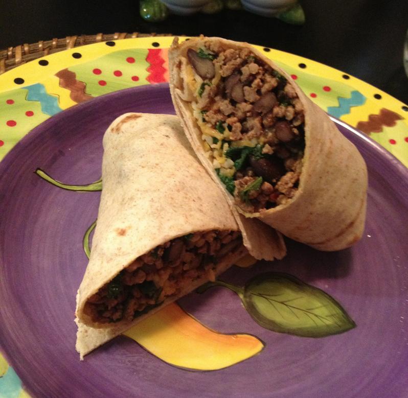 Burrito Done Cover.jpg