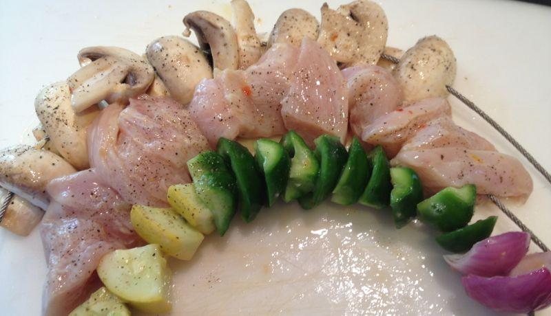 Manly Chicken and Vegetable Dinner.jpg