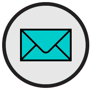 Email Marketing Campaigns Wolverhampton
