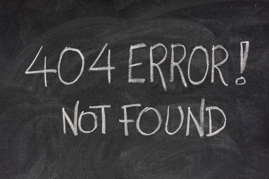 404_Error-Image