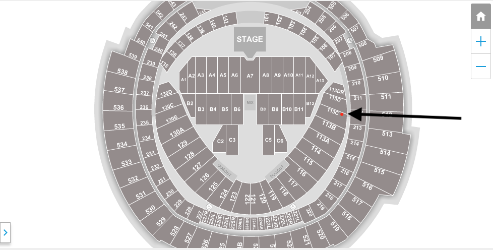 Sheeran Seating Map.png