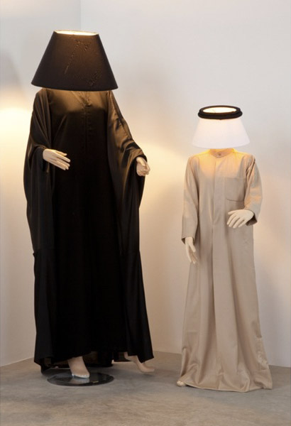 3LifeSized-Mannequin-Lamps-Will-Scare-the-Crap-Out-Of-1.jpg