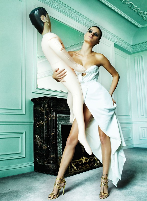 allure-testino-fashion-03.jpg
