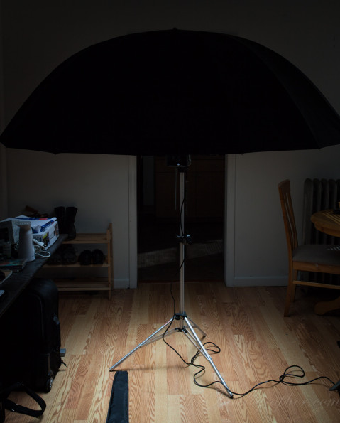 Chris-Gampat-The-Phoblographer-Westcott-7-foot-umbrella-product-photos-3-of-3ISO-1001-200-sec-at-f-8.0-479x595.jpg