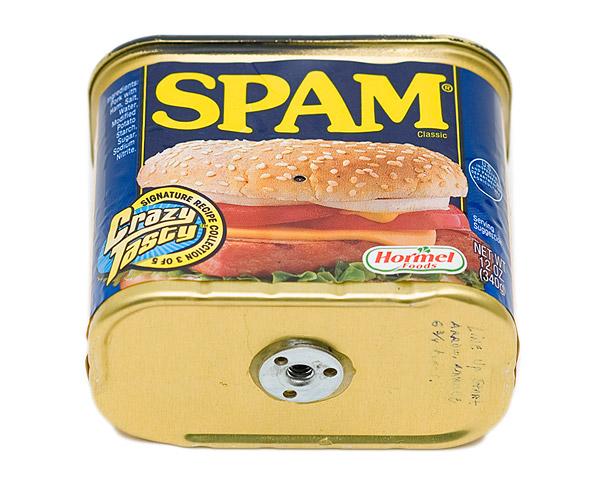 spamcam_bottom_8469.jpg