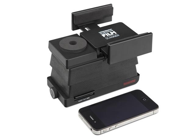 lomo-smartphone-scanner-1.png