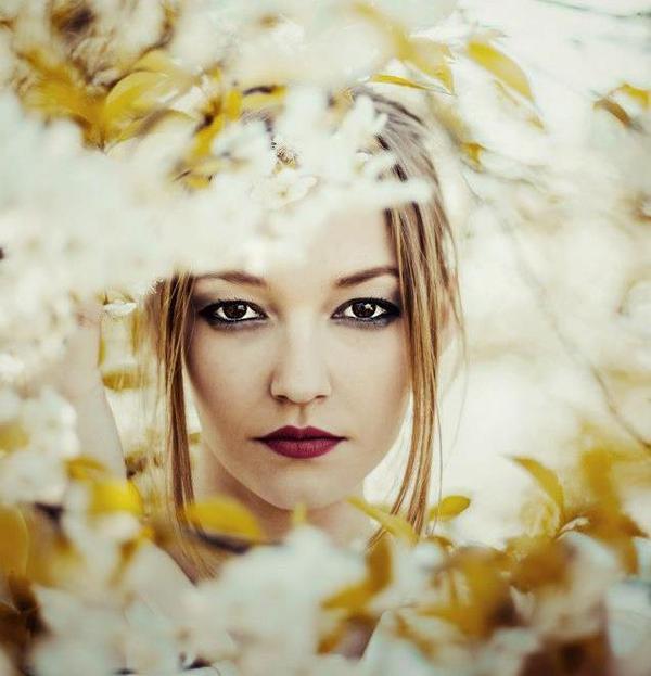 Fot. Ewira Kusz