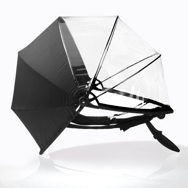 numbrella-3.jpg