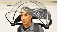nubrella-oslona-przed-deszczem-dla-fotografa.jpg