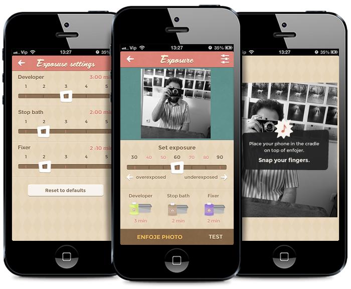 20130904030008-enfojer-mobile-app.jpg