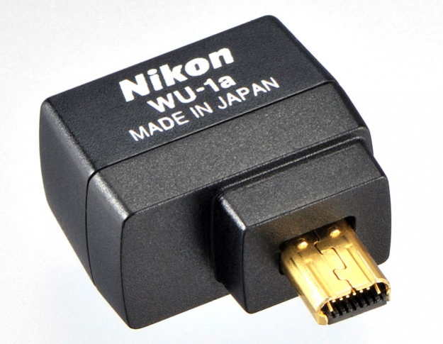 nikon_wu-1a.jpg