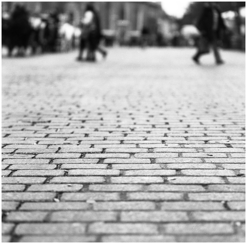 Hassel_BW_Kraków328.jpg