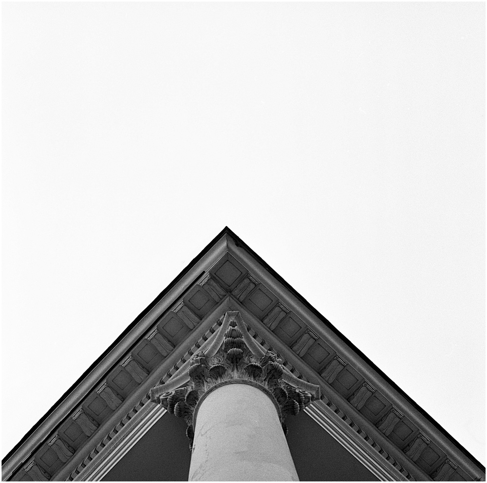 hasselblad_img259_Snapseed.jpg