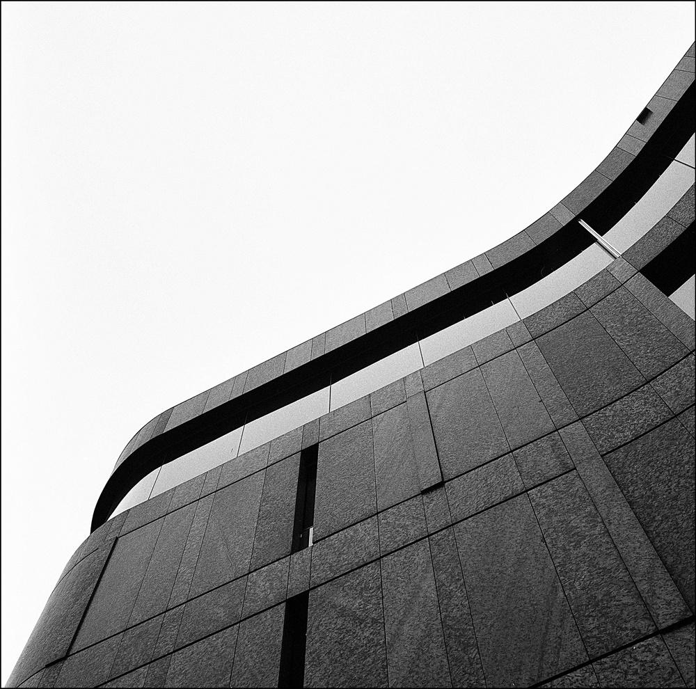 hasselblad_img261a_Snapseed.jpg