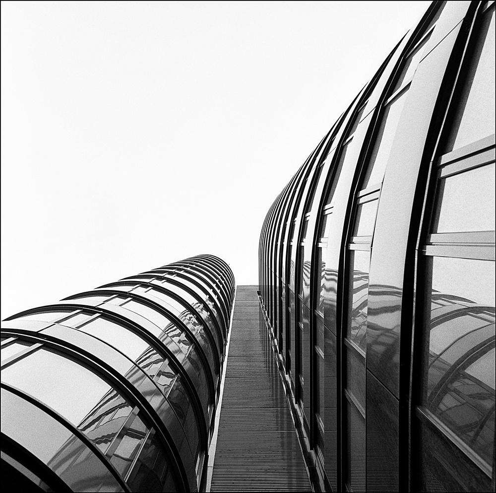 hasselblad_img265_Snapseed.jpg