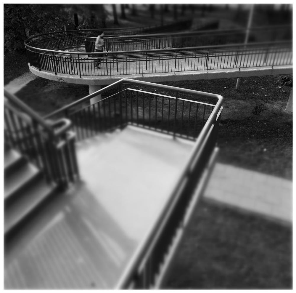 Hasselblad2_Snapseed.jpg
