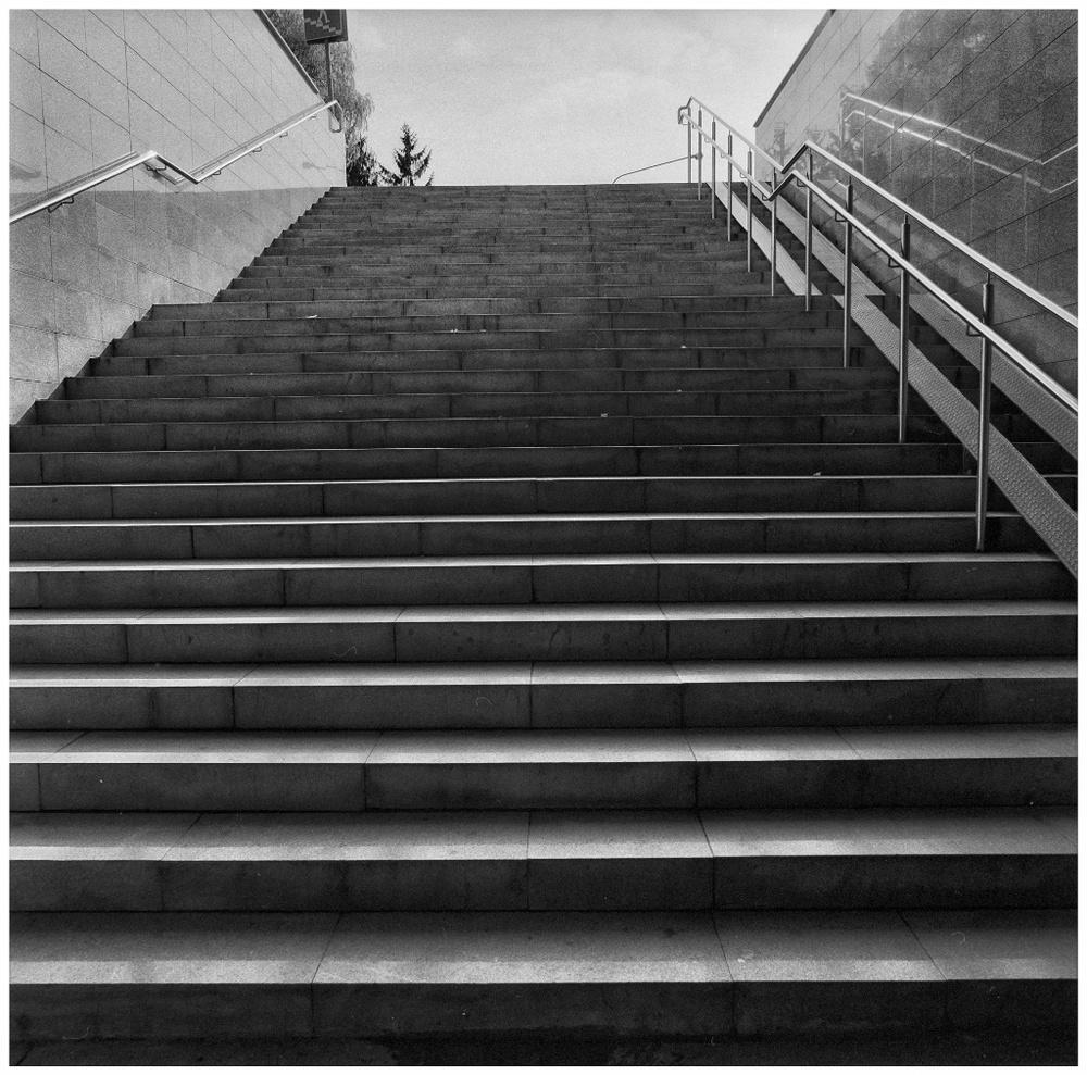 Hasselblad3_Snapseed.jpg