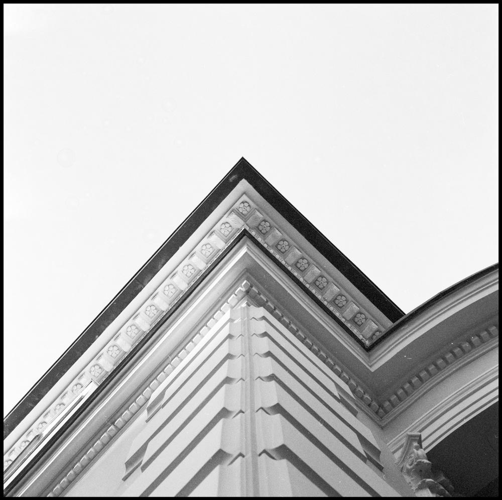 Image 1 32 35_Snapseed.jpg