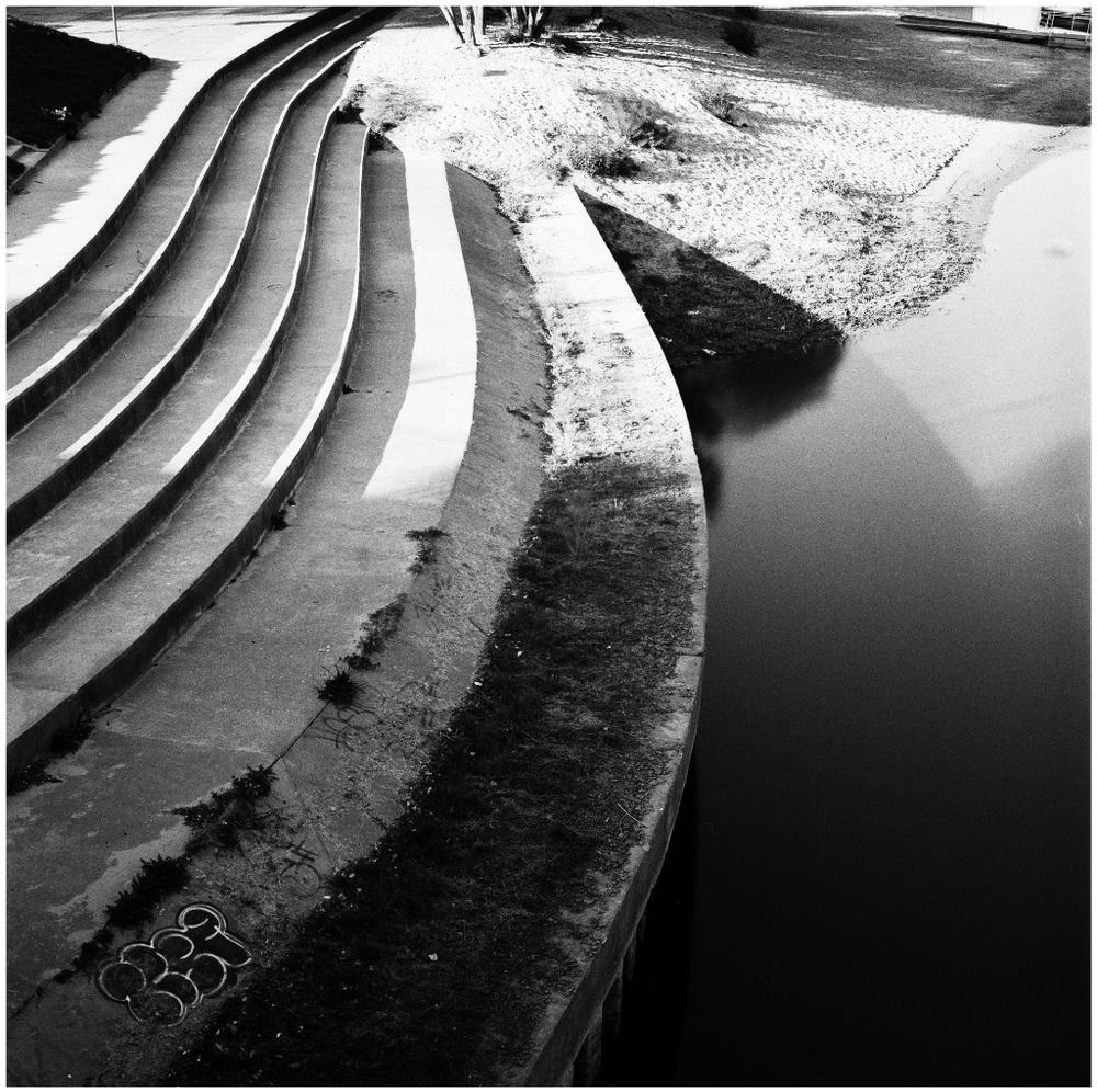 Image 1 55_Snapseed.jpg