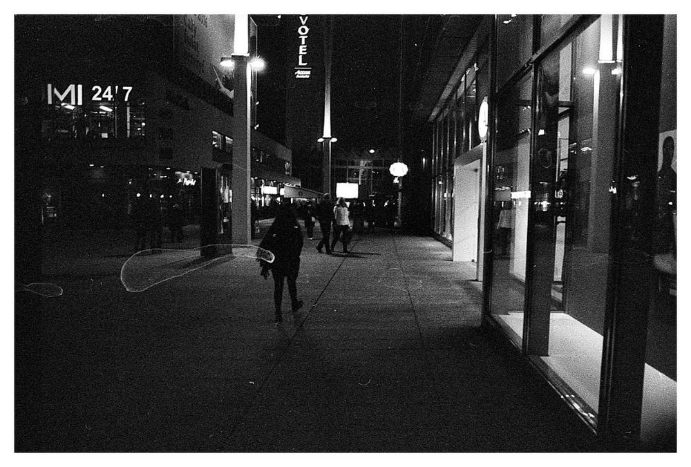 Image 1 4_Snapseed.jpg