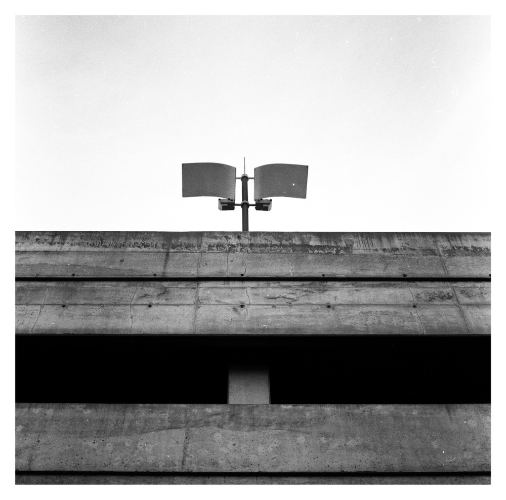 Ilford 6x61_Snapseed.jpg
