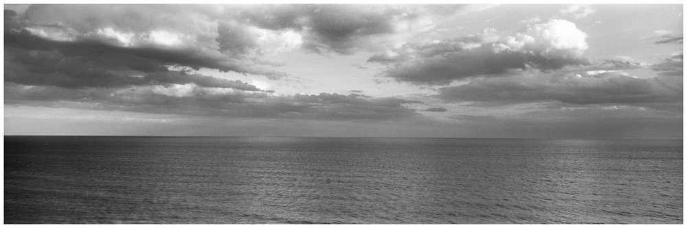 06.2018_G617_015_Snapseed.jpg