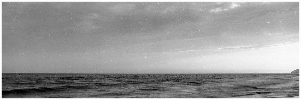 06.2018_G617_017_Snapseed.jpg