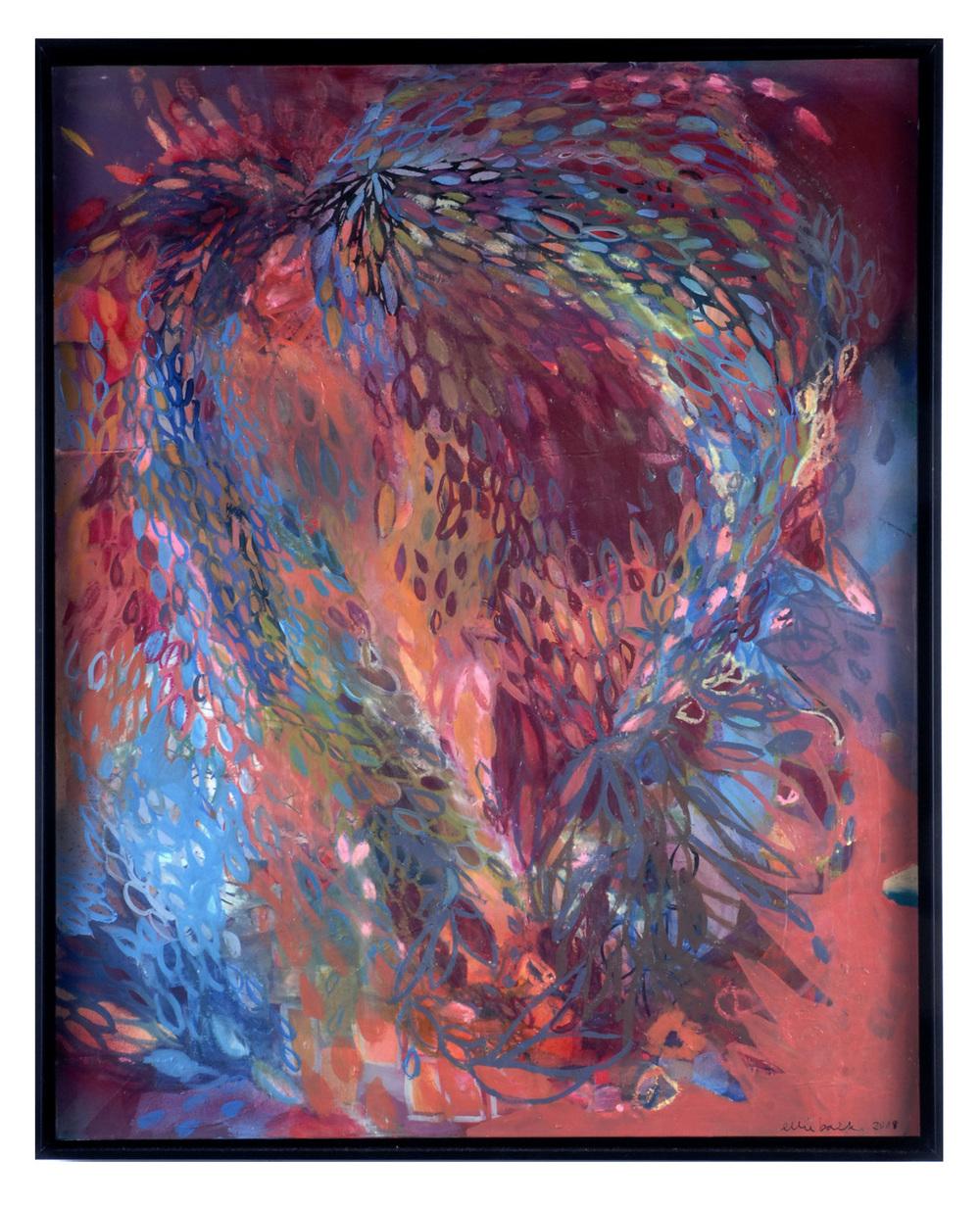 3. balk-peacock.jpg