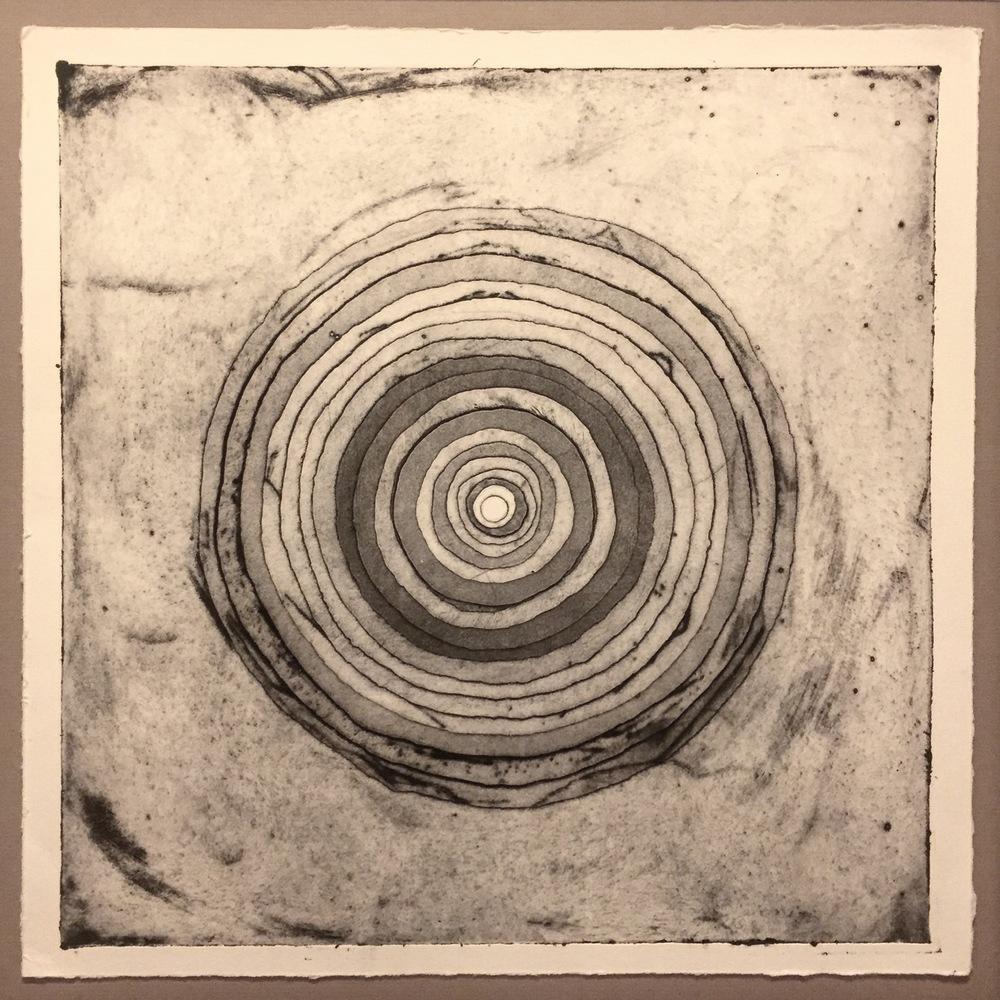 Concentric Cirlce print.JPG