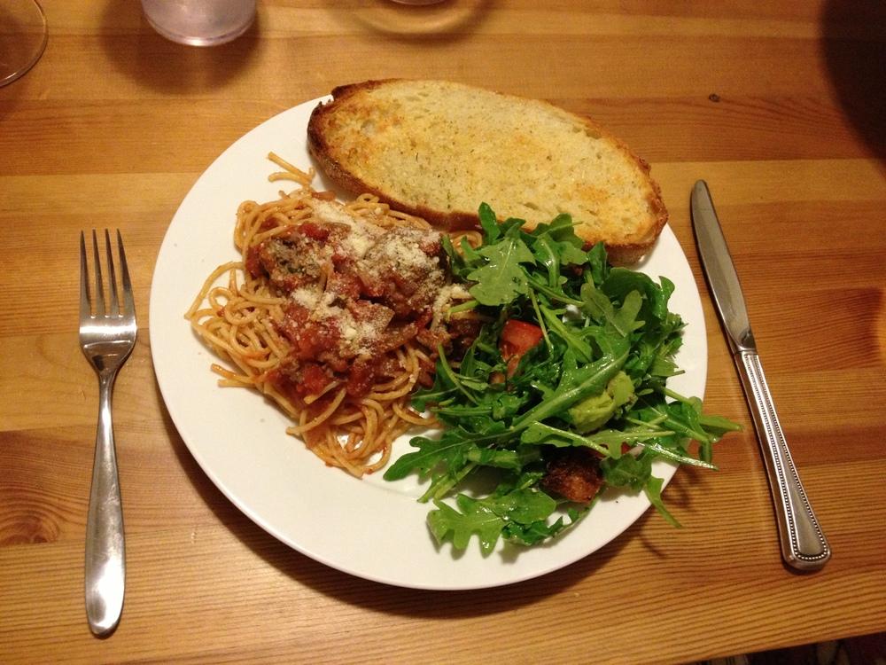 spaghetti salad.JPG