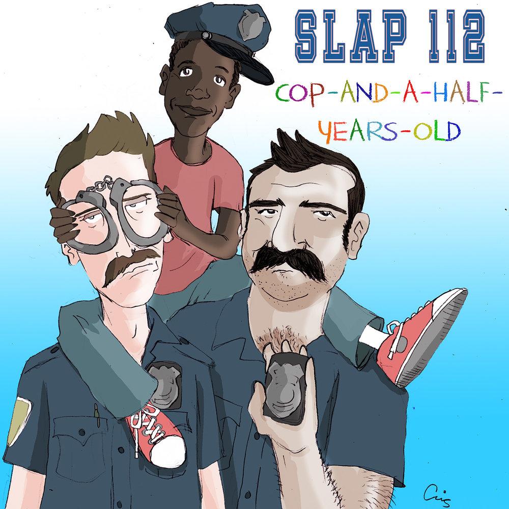slap112thumbnail.jpg