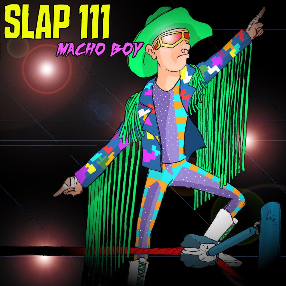 slap111revised.jpg