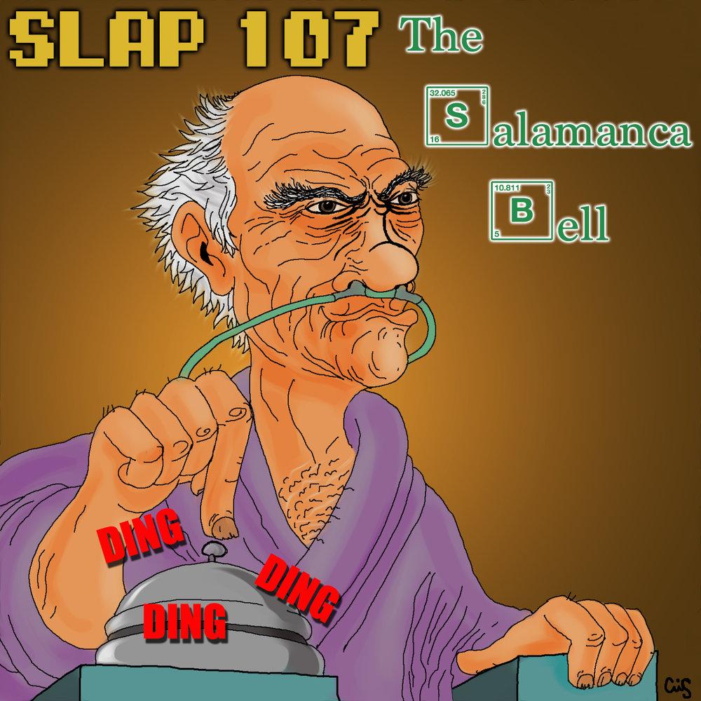 slap107.jpg