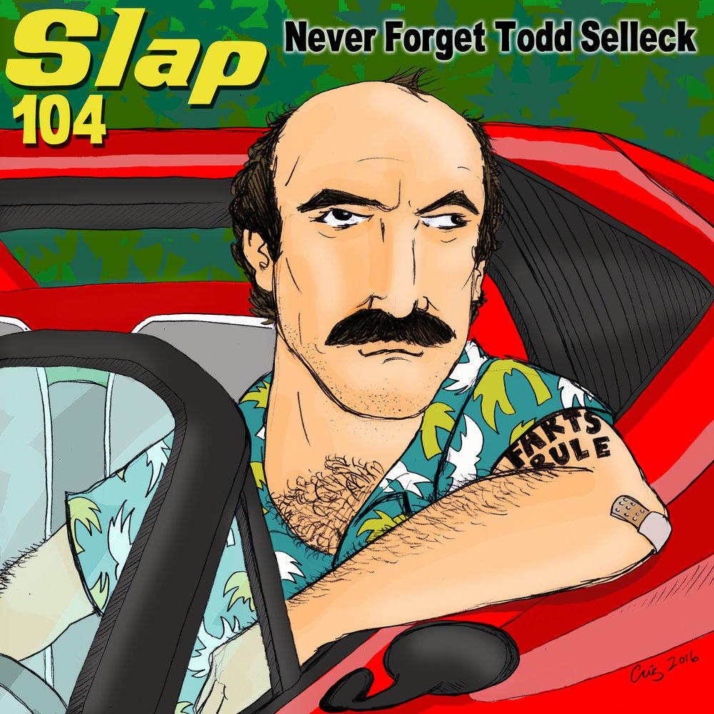 slap104.jpg