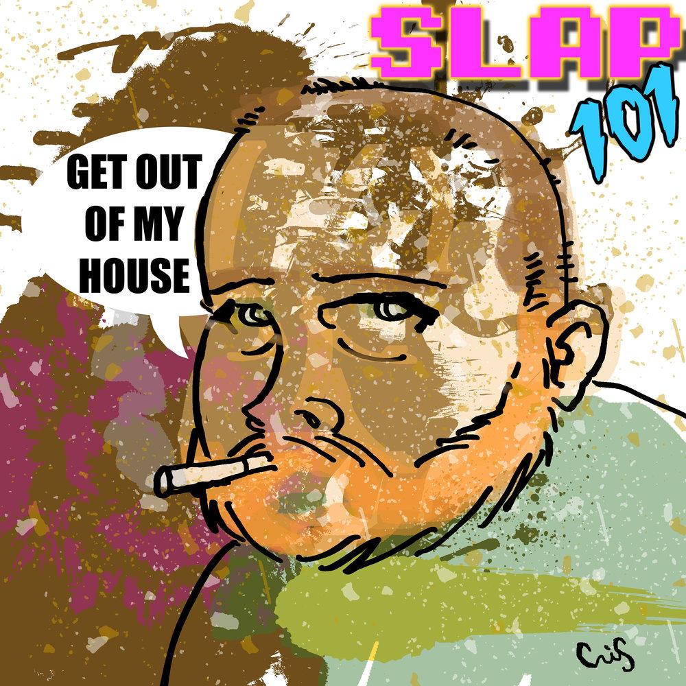 slap101.jpg