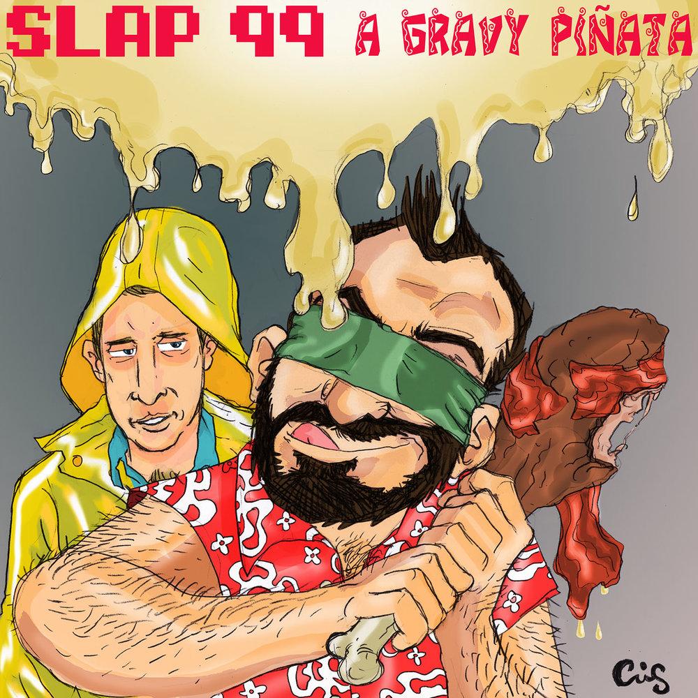slap99thumbnail.jpg