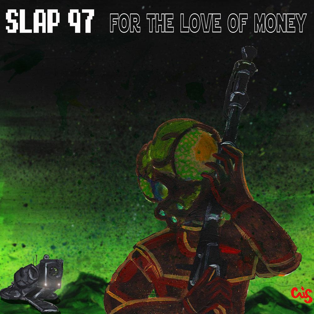 slap97thumbnail.jpg