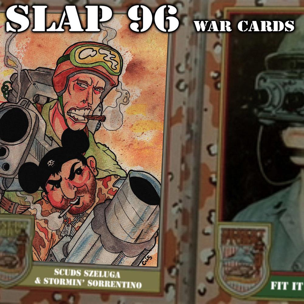 SLAP96thumbnail.jpg