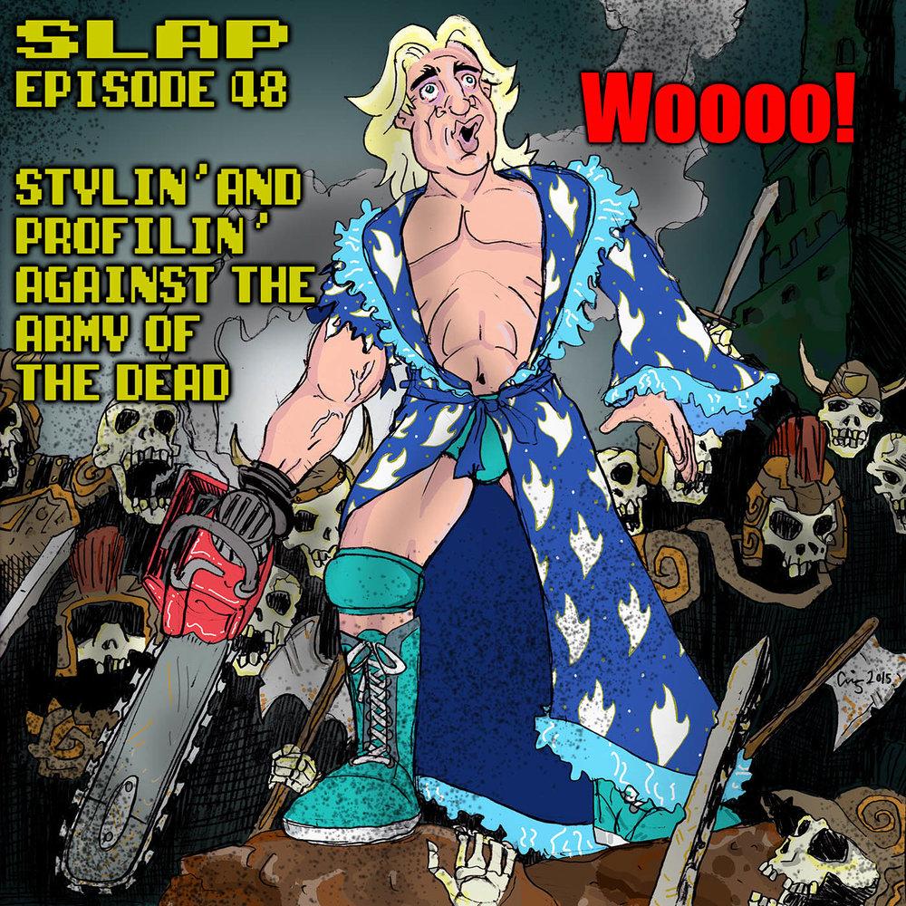 SLAP48thumbnail.jpg