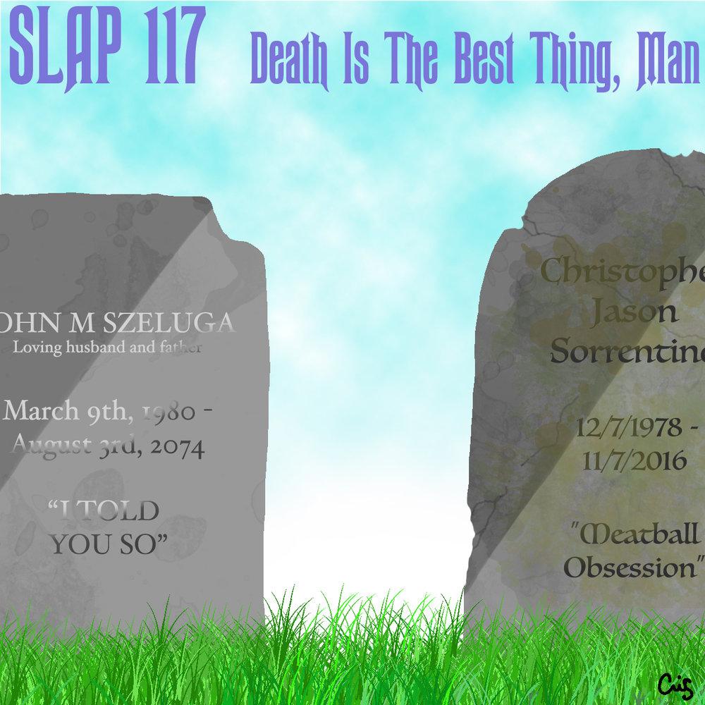 slap117.jpg