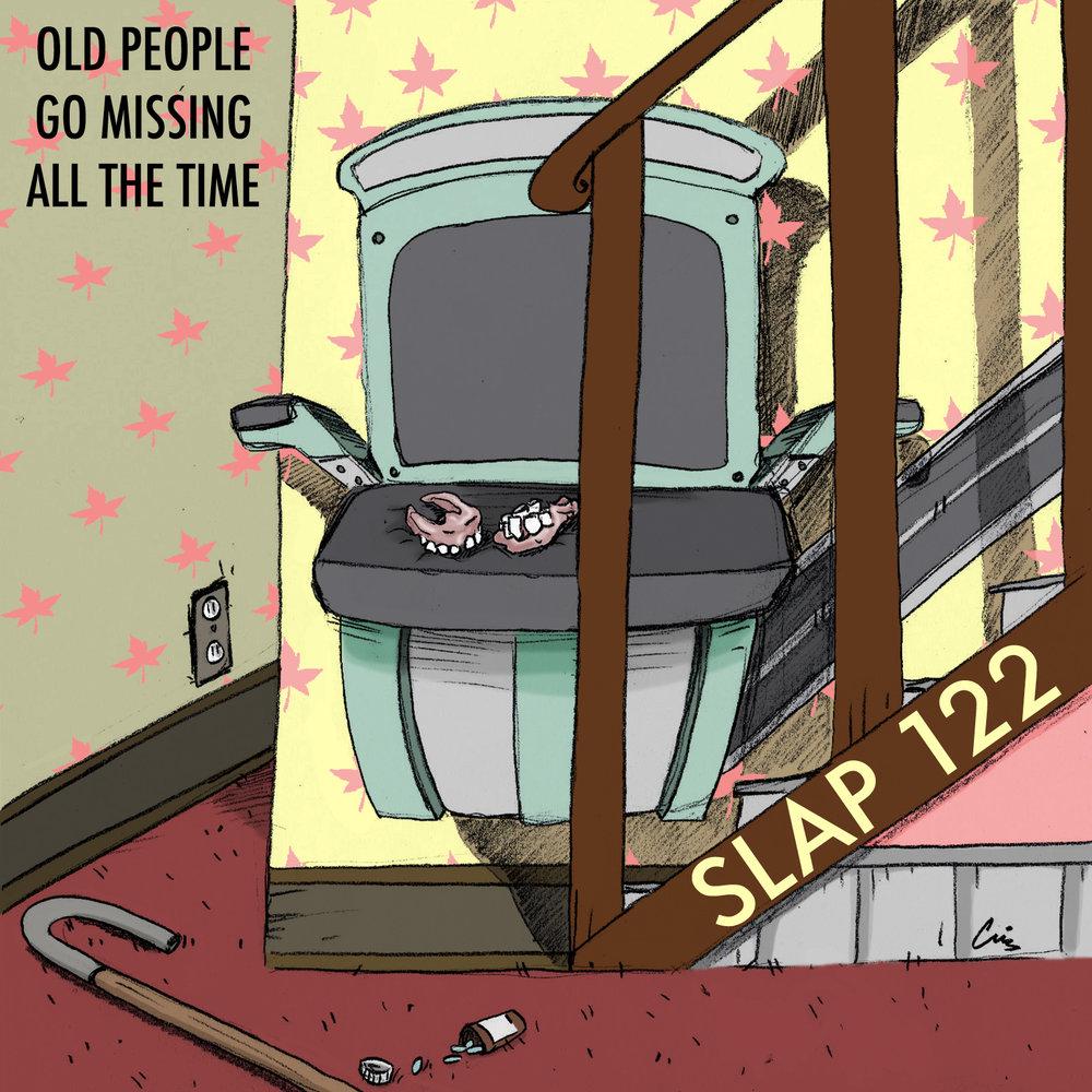 slap122.jpg