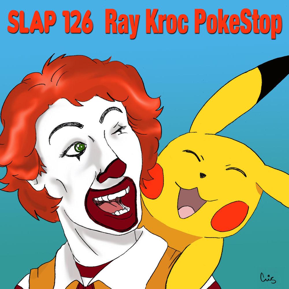 slap126.jpg
