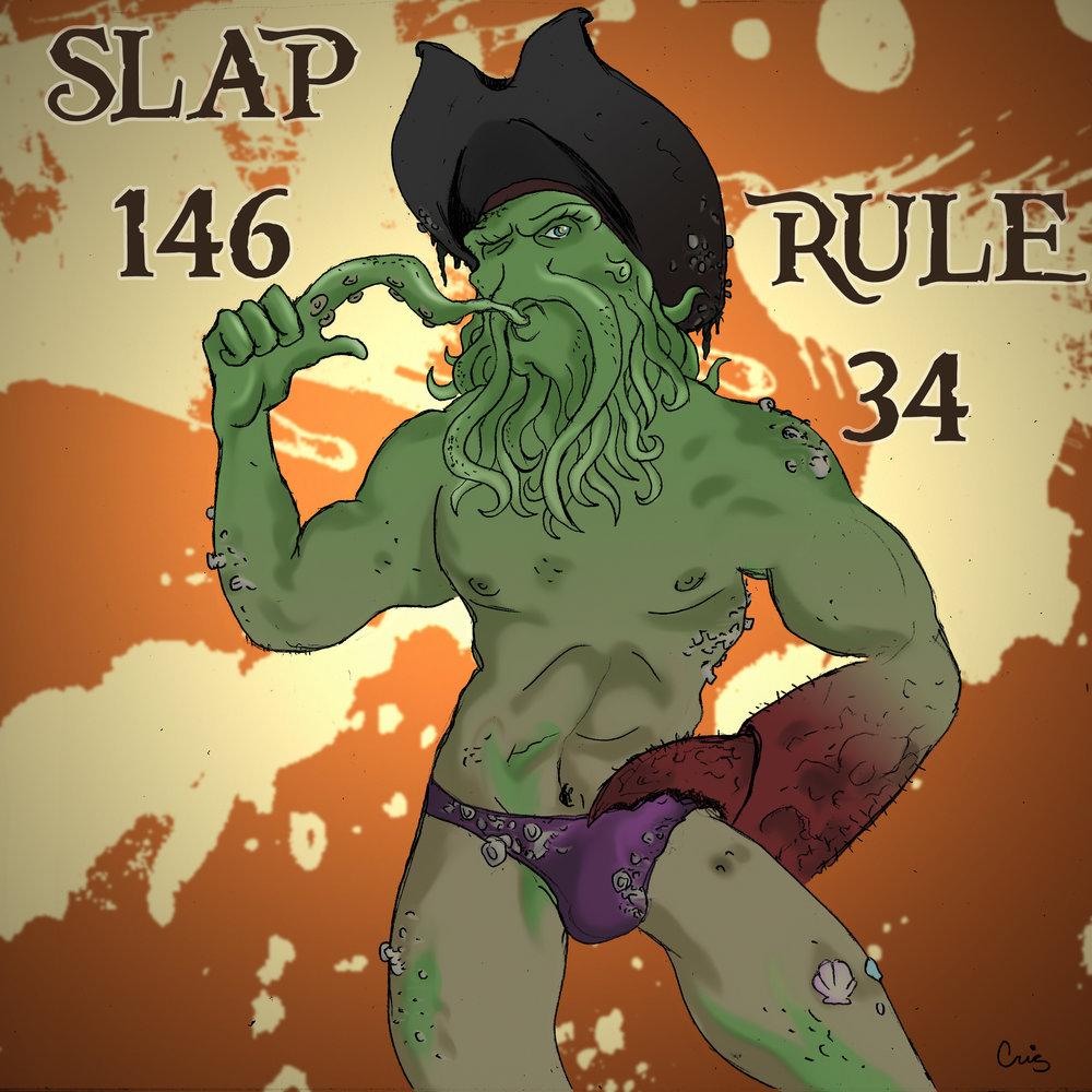 slap146.jpg
