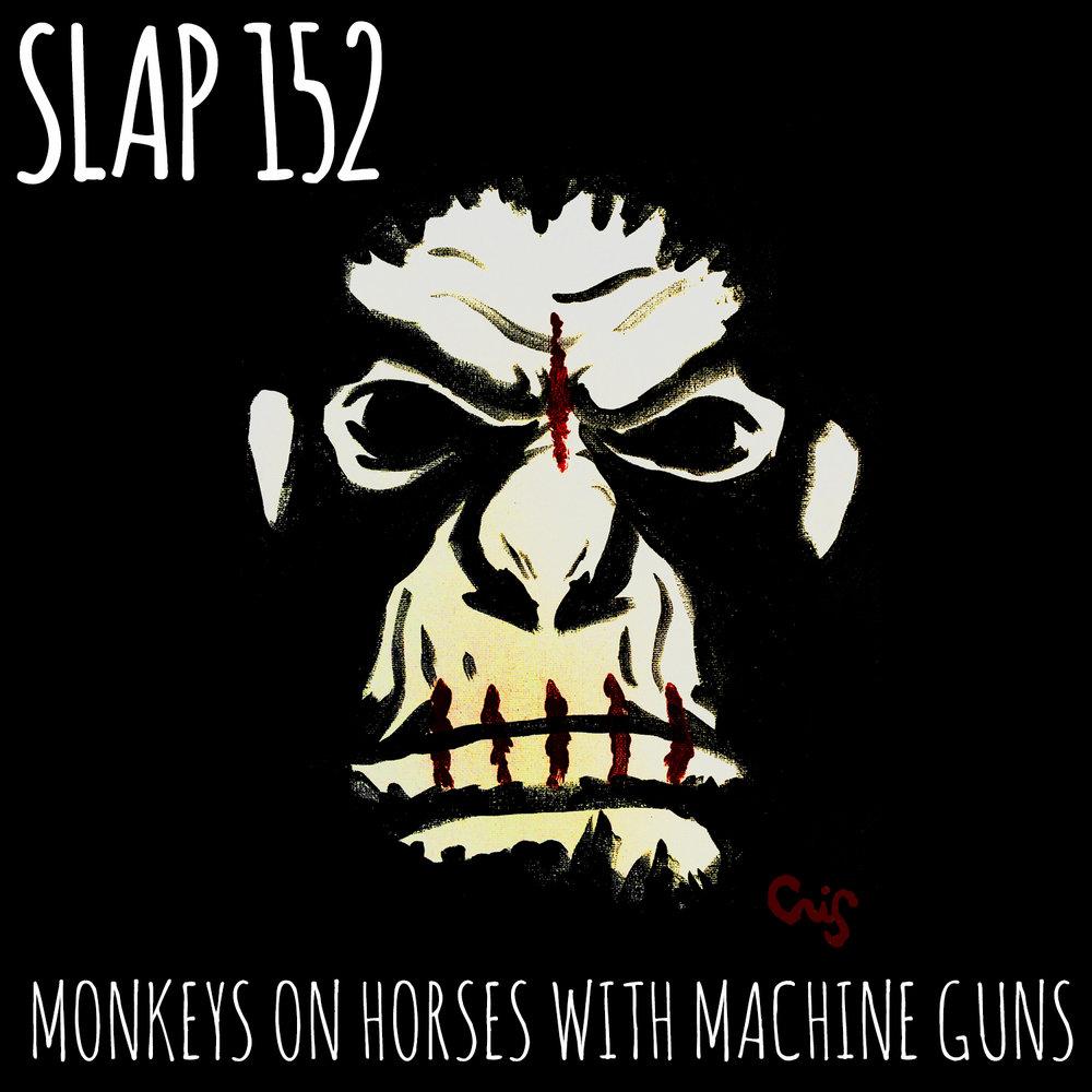 slap152.jpg