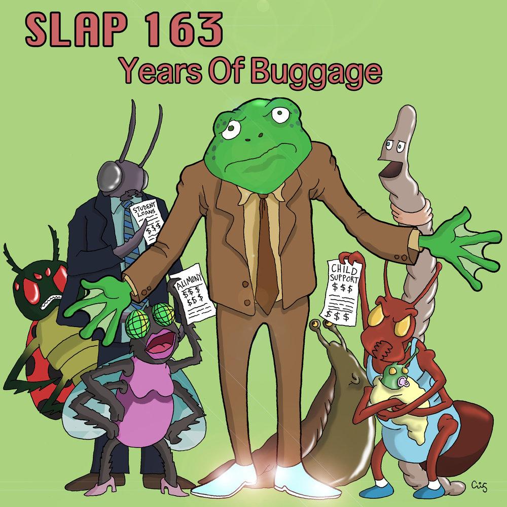 slap163.jpg