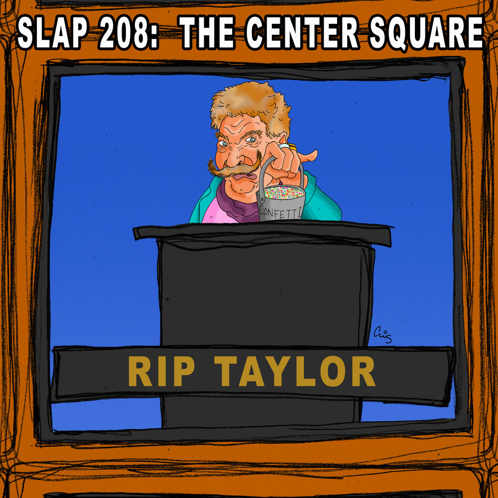 slap208.jpg