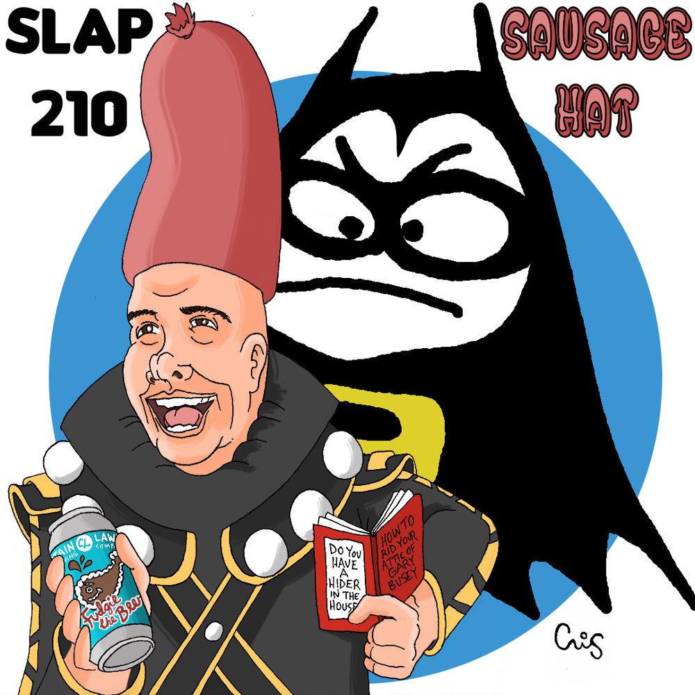 slap210.jpg