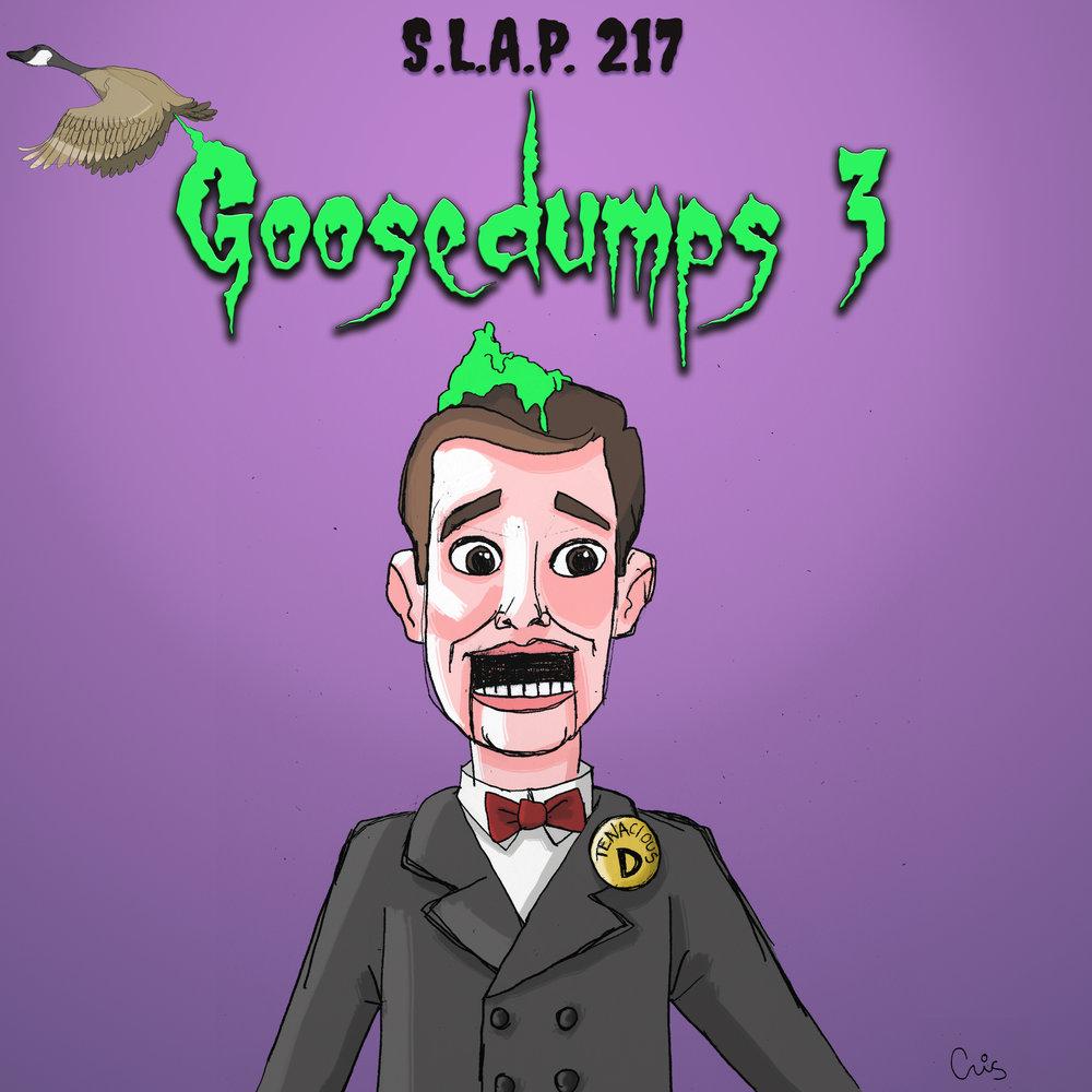 slap217.jpg